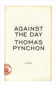 20130228175255!Pynchon-Against-the-Day_2