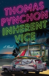 Inherent_vice_cover