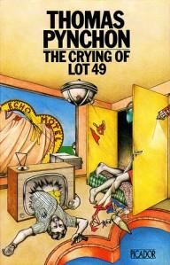 lot49