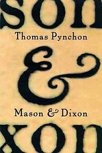 manson-nixon