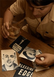 pynchon whiskey